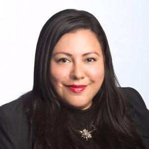 Karla Villatoro