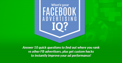 Facebook Quiz Share Image